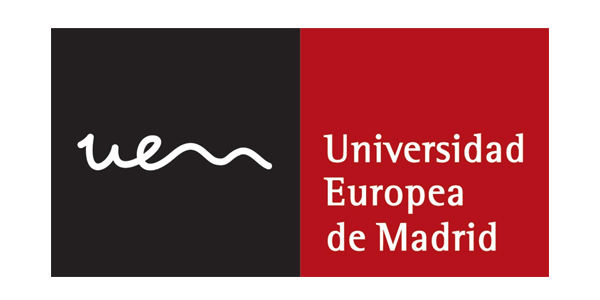universidad_europea_madrid.png